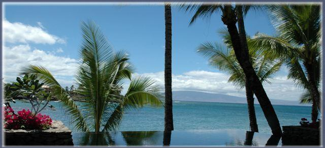 Hawaii Vacation Rentals Hi Vacation Homes Big Island